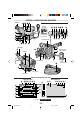 JVC GR-SXM750 | Page 9 Preview