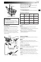 JVC GR-SXM920 | Page 11 Preview