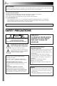 JVC GR-SXM920 | Page 2 Preview