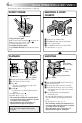 JVC GR-SXM920 | Page 6 Preview