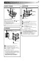 JVC GR-SXM920 | Page 7 Preview