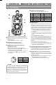 Page 10 Preview of JVC GY-DV5100U - 3-ccd Professional Dv Camcorder Operation & user's manual