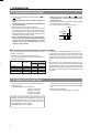 Page #8 of JVC GY-DV5100U - 3-ccd Professional Dv Camcorder Manual