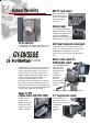 GY-DV550E Manual, Page 4