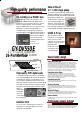 JVC GY-DV550E, Page 6