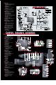 JVC GY-DV550E Manual, Page 7