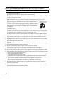 JVC GY-HD250CHU | Page 2 Preview