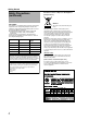 JVC GY-HD250CHU | Page 4 Preview