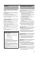 JVC GY-HD250CHU | Page 5 Preview