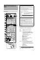 JVC GY-HD250CHU | Page 7 Preview