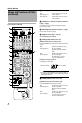 JVC GY-HD250CHU | Page 8 Preview