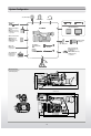 JVC GY-HM600 Owner's manual, Page 11
