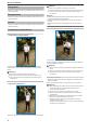 JVC GZ-E10 | Page 4 Preview