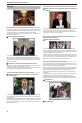 JVC GZ-E10 | Page 6 Preview