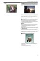 JVC GZ-E10 | Page 7 Preview