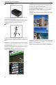 JVC GZ-E10 | Page 8 Preview