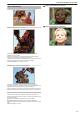 JVC GZ-E10 | Page 9 Preview