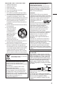 Page 3 Preview of JVC GZ-E100 Basic user's manual