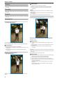 JVC GZ-E200 | Page 4 Preview