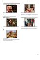JVC GZ-E200 | Page 5 Preview