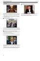 JVC GZ-E200 | Page 6 Preview
