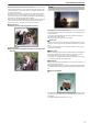 JVC GZ-E200 | Page 7 Preview
