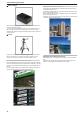 JVC GZ-E200 | Page 8 Preview