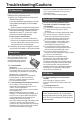 JVC GZ-EX315BEK Basic user's manual, Page 10