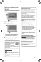 JVC GZ-HD320 - Everio Camcorder - 1080p | Page 9 Preview