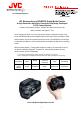GZ-MC500, Page 1