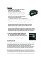 JVC GZ-MC500 Specifications, Page 2