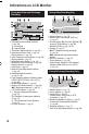 JVC GZ-MG130AA | Page 10 Preview