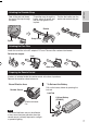 JVC GZ-MG130AA | Page 7 Preview
