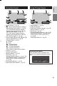 JVC GZ-MG130E/EK | Page 11 Preview