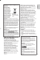JVC GZ-MG130E/EK | Page 3 Preview