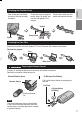 JVC GZ-MG130E/EK | Page 7 Preview