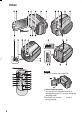 JVC GZ-MG130E/EK | Page 8 Preview