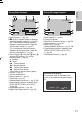 JVC GZ-MG275AA Manual, Page 11