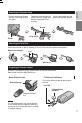 JVC GZ-MG275AA, Page 7