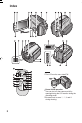 JVC GZ-MG275AA Manual, Page 8
