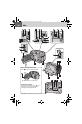 JVC GZ-MG36E/EK | Page 10 Preview