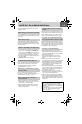 JVC GZ-MG36E/EK | Page 3 Preview