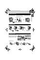 JVC GZ-MG36E/EK | Page 9 Preview