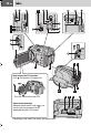 JVC GZ-MG26EK | Page 10 Preview