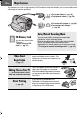 JVC GZ-MG26EK | Page 2 Preview
