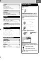 JVC GZ-MG26EK | Page 7 Preview