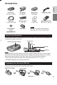 GZ-MG330H - Everio Camcorder - 680 KP Manual, Page 9