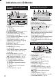 GZ-MG575AA Manual, Page 10