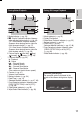 JVC GZ-MG575AA Camcorder Manual, Page 11
