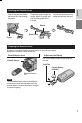 JVC GZ-MG575AA, Page 7